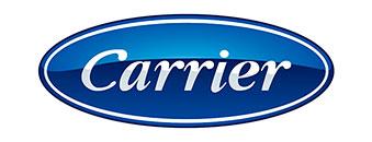 ar condicionado carrier, marcas de ar condicionado