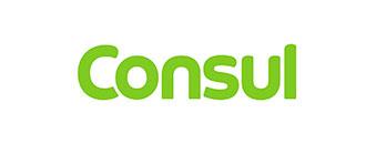 ar condicionado consul, marcas de ar condicionado