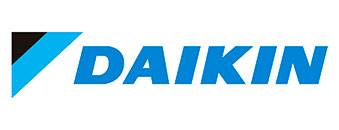 ar condicionado daikin, marcas de ar condicionado