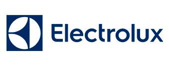 ar condicionado electrolux, marcas de ar condicionado