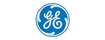 ar condicionado general electronics, marcas de ar condicionado